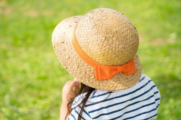 発毛アドバイス発毛のための頭皮環境 帽子やヘルメットの影響は?